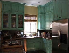 refurbishing kitchen cabinets yourself affordable