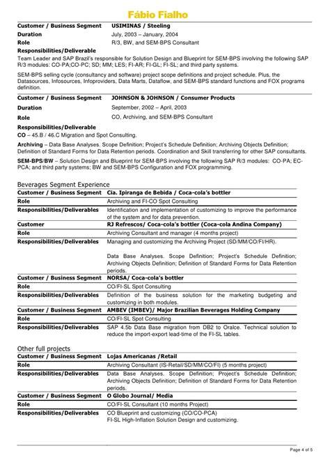resume sl 100 images resume best resume format