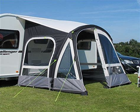 buy caravan awning image gallery inflatable awnings