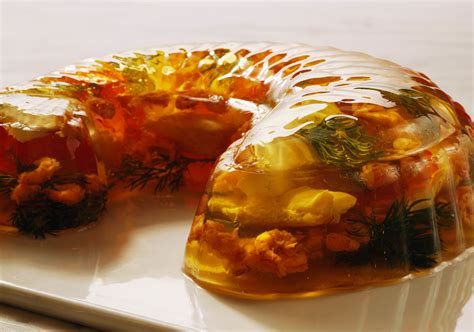 aspic   strong    years