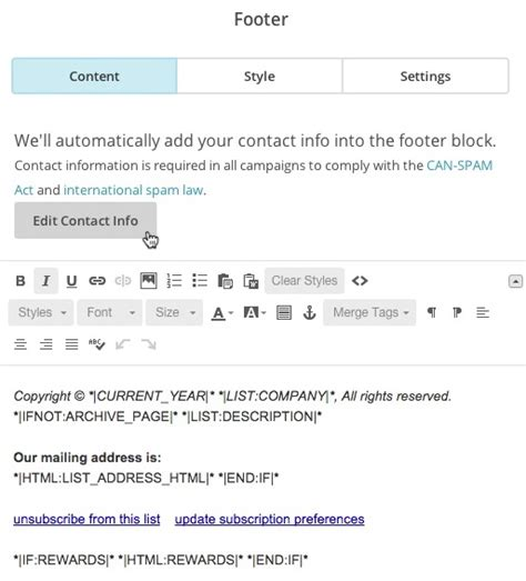 sle email invitations 7 sles exles format sales call list template templates pinterest email list