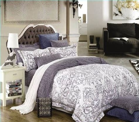 Reece Twin Xl Comforter Set College Ave Designer Series Xl Bedding For Dorms