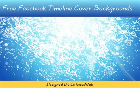 free facebook timeline covers free facebook timeline cover backgrounds entheos