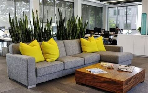 modern furniture trends modern interior design trends 2015 and decorating colors