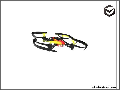 Drone Mini Paling Murah drone parrot airborne drone blaze mini drone drone malaysia murah harga price