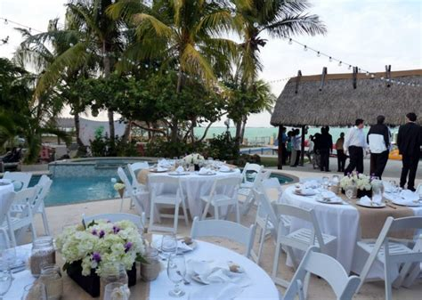 key largo conch house key largo conch house rehearsal dinner florida keys