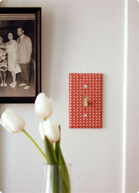 cool light switch covers picture of how to decorate a light switch cover