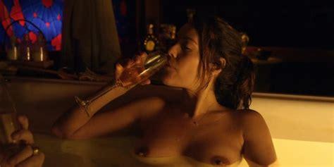 Paulina Gaitan Nude Sex And Cristina Umana Nude Narcos S E Hd P