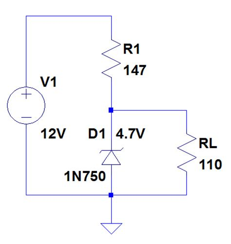 switching diode vs regular diode resistance