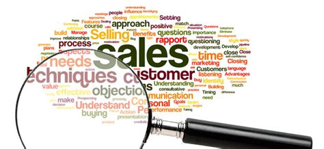 why traditional sales skills are no longer enough the asg accelerating growth