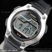 Casio W 212h 9 Special Offers buy casio chronograph stopwatch 100m sport mcw 100h
