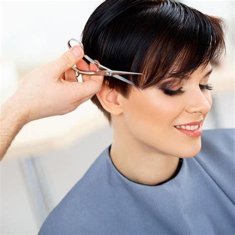 Hair Salon Magic Hair Styler by Cut Style Salon In Duluth Ga 30097