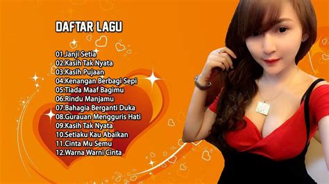 download mp3 free gigi janji download lagu dj malasiya baru janji setia mp3 girls
