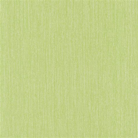 plain green wallpaper uk p s international striped pattern plain stripe textured
