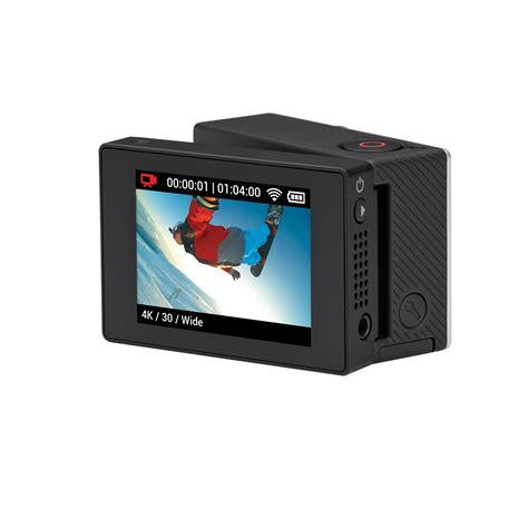Gopro Lcd Touch V401 buy gopro lcd touch bacpac at radioworld uk