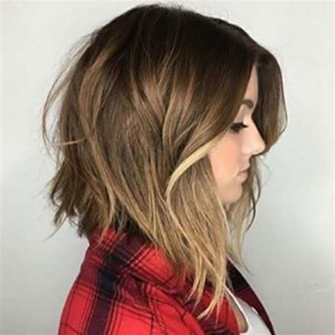tools and tips for maintaining a long bob hairstyle at home the 25 best low maintenance haircut ideas on pinterest