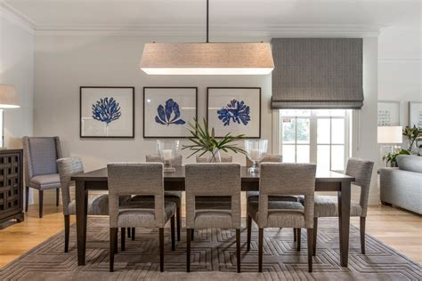 Dining Room Prints by Framed Pictures For Dining Room Peenmedia