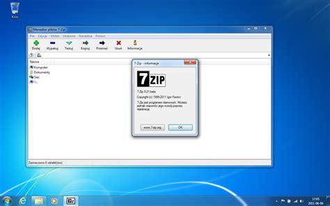 ccleaner win7 32 bit ccleaner free download for windows 7 32 bit filehippo