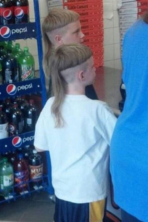 worst haircuts at walmart 143 best images about walmart freaks on pinterest what s
