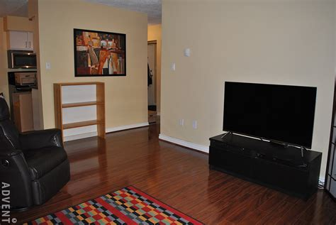 2 Bedroom Apartment Burnaby by Apartment Rental Burnaby Douglas View 1955 Woodway