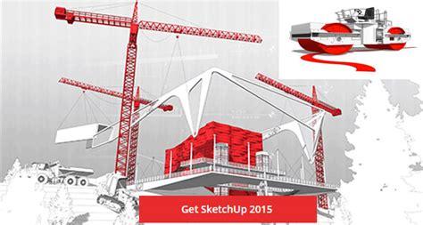 sketchup layout polygon sketchup 2015 sketchup new version sketchup new layout