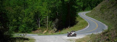 hp wallpaper winding road photo collection wallpaper motorcycle winding road