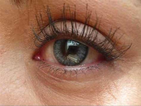 color contact lenses adore bi tono color aqua youtube