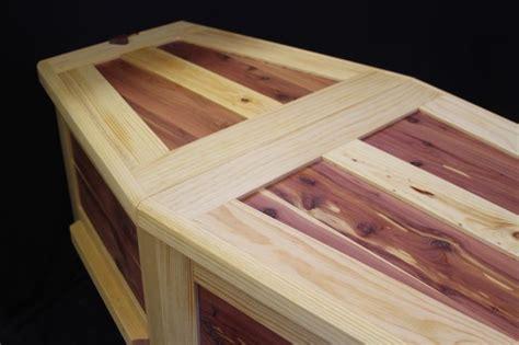 pin  john jull  caskets coffins funeral caskets