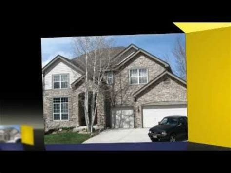 exterior painting temperatures exterior house colors exterior paint colors and ideas