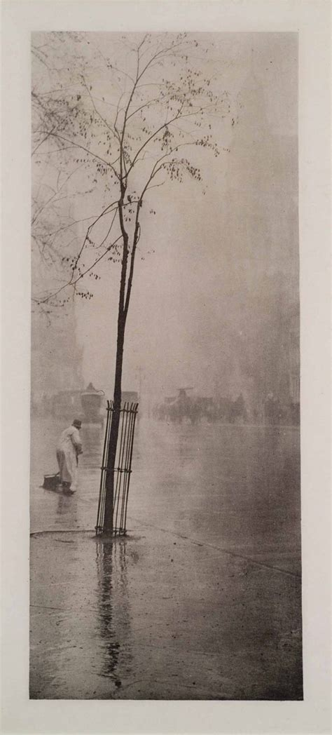 Alfred Stieglitz Showers by Pin By Kristi On Beautiful Is In The Eye Of
