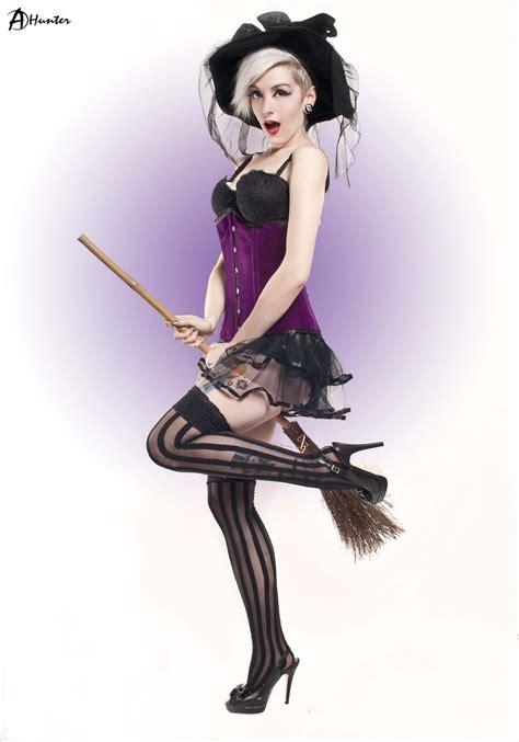 imagenes bellas de halloween se acerca noche de halloween chicas disfrazadas taringa