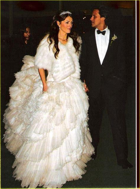 Date Set For Hurley Wedding by Elizabeth Hurley S Wedding To Arun Nayar Weddings