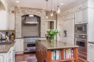 Favorite Kitchen by Alaska S Best Kitchens Grand Prize Kitchen Traditional