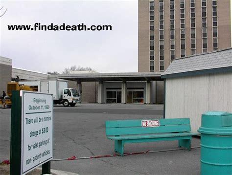 Brandon Regional Hospital Emergency Room by The Of Brandon