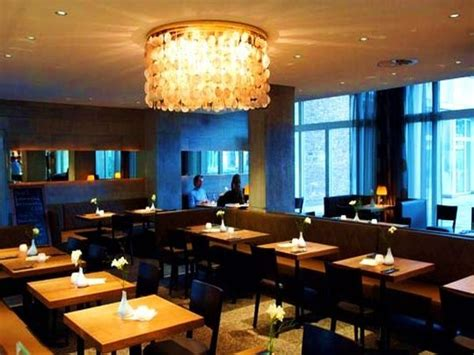 haus kã ln restaurant am rathausplatz in k 195 182 ln mieten partyraum und