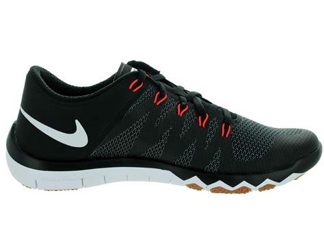 Free Trainer 5 0 V6 Nike nike free trainer 5 0 v6 s 4681593712 46 00