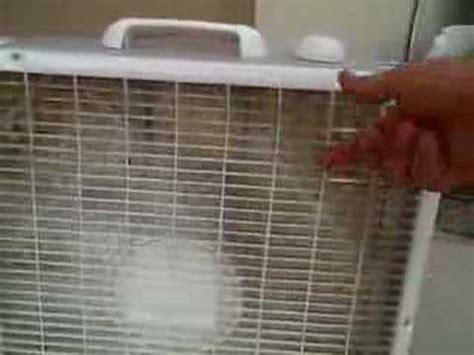 diy air filtration youtube