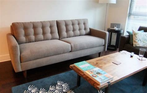 karlstad sofa hack 17 best images about sofa infatuation on pinterest