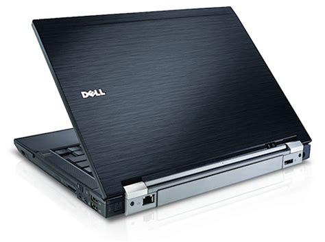 dell refreshes latitude range of business laptops laptop