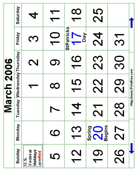 printable calendar 2016 printfree printfree calendar files printable calendars calendar