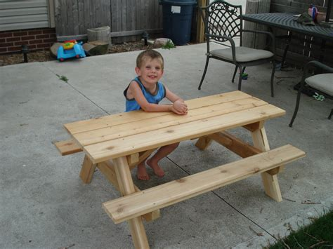children s bench plans best kids picnic table office and bedroom best kids