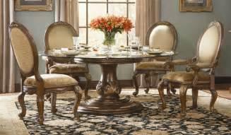 Elegant Dining Room Sets Elegant Rustic Dining Room Sets Modern Kitchen 2017