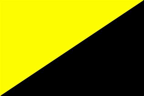 anarcho capitalism wikipedia the free encyclopedia file flag of anarcho capitalism svg wikipedia