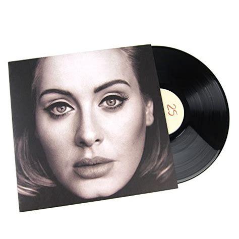 download mp3 adele album 25 adele 25 cd covers