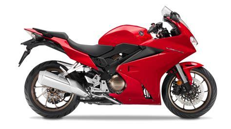 Daten F R Versicherung Motorrad technische daten vfr800f sporttourer modellpalette