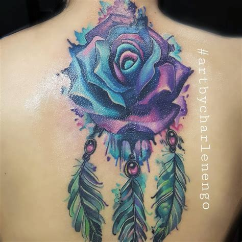 tattoo expo orange county ca oc tattoo lastest blogger from the tattoo artist oc