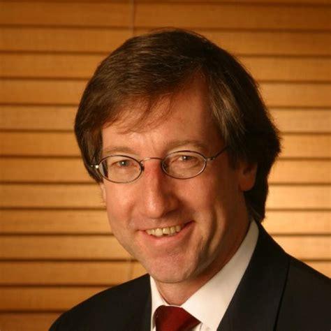 thames river global bond fund thames river global bond euro das bondhaus an der themse