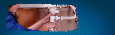 plumbing courses halifax west plumbing contractor