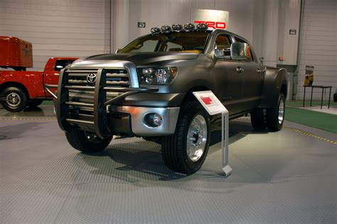 toyota diesel 2015 toyota tundra diesel engine and review autobaltika com