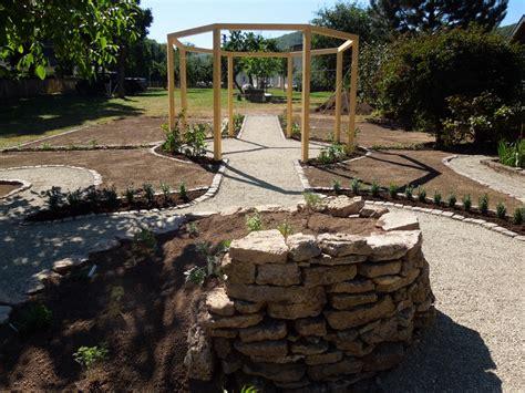 Garten Und Landschaftsbau Zinke by Garten Und Landschaftsbau Zinke In Arenshausen Das Jahr 2016